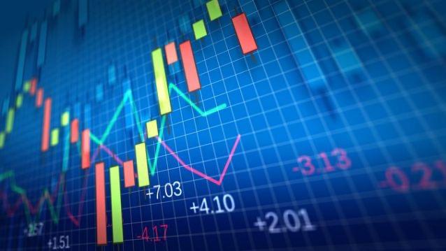 Ошибки, которых следует избегать в условиях падения рынков.