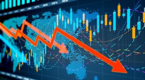 Типичные психологические ошибки начинающего инвестора.